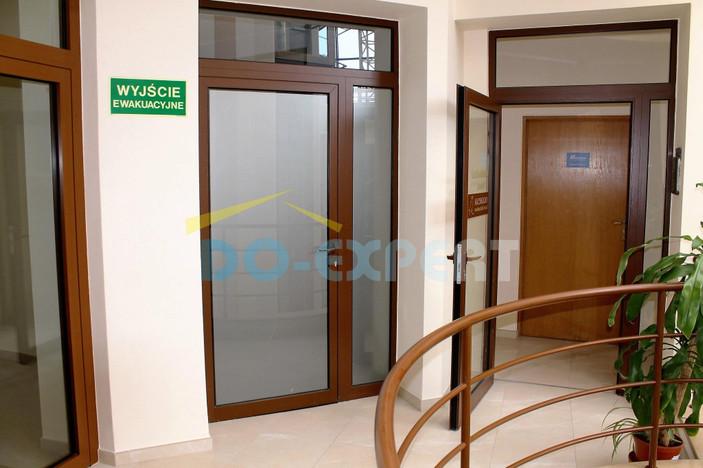 Biuro do wynajęcia, Wrocław Os. Stare Miasto, 100 m² | Morizon.pl | 9080