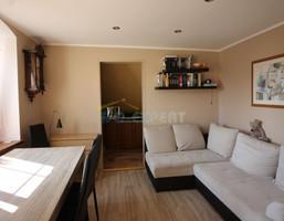 Mieszkanie na sprzedaż, Bielawa, 34 m²