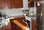 Mieszkanie na sprzedaż, Piława Górna, 43 m²