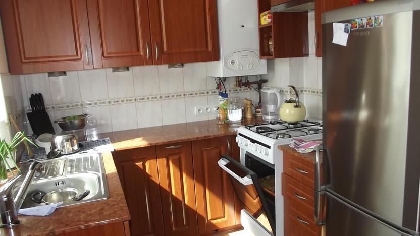 Mieszkanie na sprzedaż, Piława Górna, 43 m² | Morizon.pl | 9494