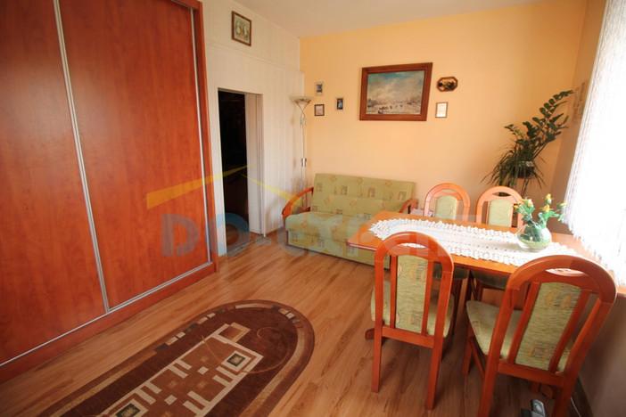 Mieszkanie na sprzedaż, Piława Górna, 34 m² | Morizon.pl | 3146