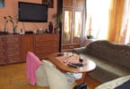 Mieszkanie na sprzedaż, Ząbkowice Śląskie, 45 m²