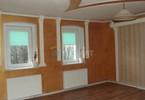 Mieszkanie na sprzedaż, Ząbkowice Śląskie, 110 m²