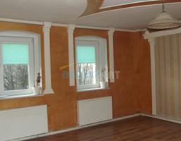 Mieszkanie na sprzedaż, Ząbkowice Śląskie WN, 110 m²