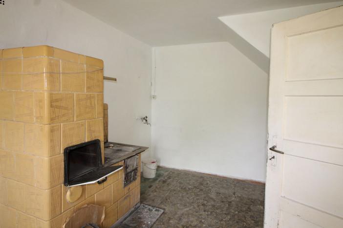 Dom na sprzedaż, Bielawa, 90 m² | Morizon.pl | 8135