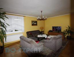 Dom na sprzedaż, Dzierżoniów, 240 m²
