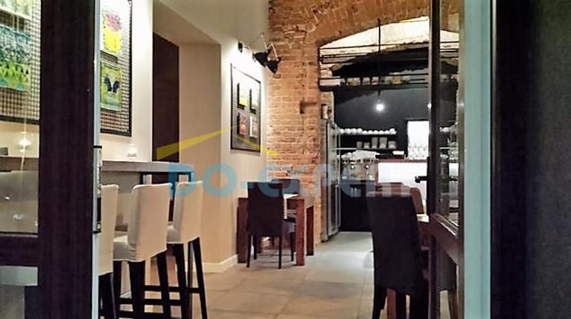 Lokal gastronomiczny na sprzedaż, Wrocław Os. Stare Miasto, 72 m² | Morizon.pl | 0253
