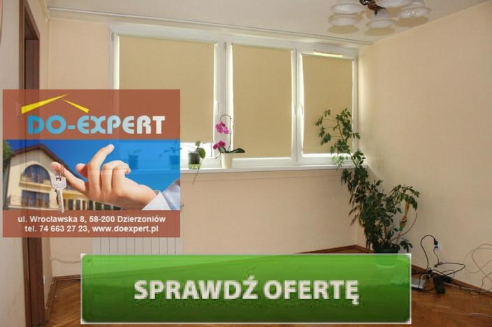 Mieszkanie na sprzedaż, Bielawa, 39 m² | Morizon.pl | 0055