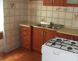 Kawalerka na sprzedaż, Dzierżoniów, 40 m²