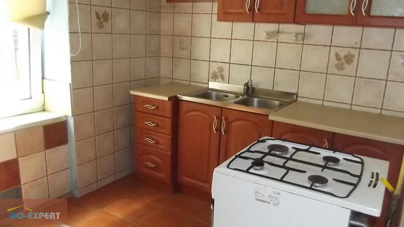 Kawalerka na sprzedaż, Dzierżoniów, 40 m² | Morizon.pl | 4959