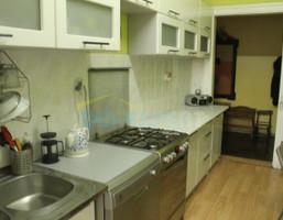 Mieszkanie na sprzedaż, Ząbkowice Śląskie, 102 m²