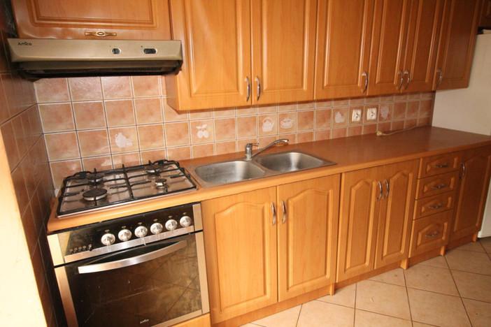 Mieszkanie na sprzedaż, Biernacice, 77 m² | Morizon.pl | 4817