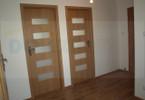Mieszkanie na sprzedaż, Dzierżoniów, 48 m²