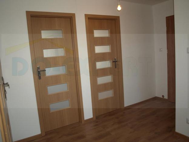 Mieszkanie na sprzedaż, Dzierżoniów, 48 m² | Morizon.pl | 3754