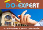 Mieszkanie na sprzedaż, Łagiewniki, 54 m²