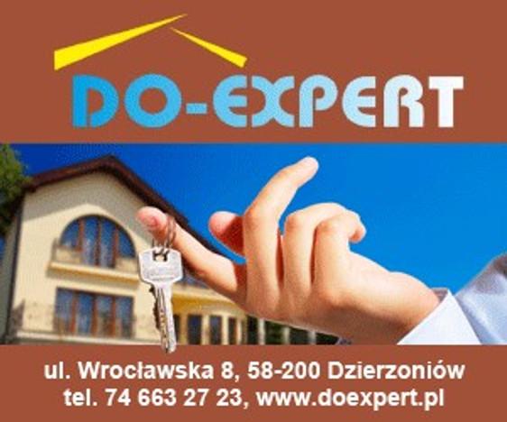 Mieszkanie na sprzedaż, Łagiewniki, 54 m² | Morizon.pl | 6928