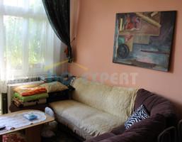 Mieszkanie na sprzedaż, Wrocław Gajowice, 115 m²