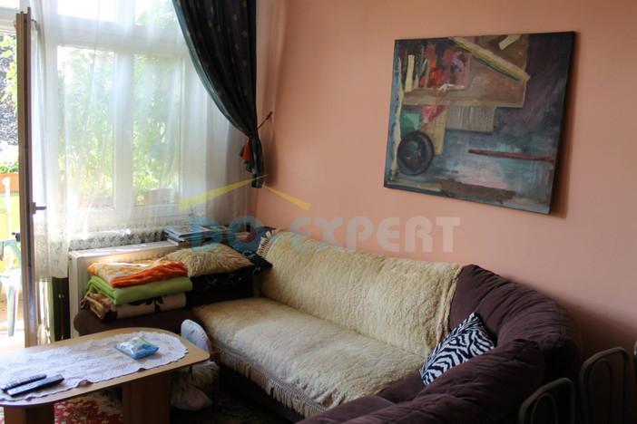 Mieszkanie na sprzedaż, Wrocław Gajowice, 115 m² | Morizon.pl | 6157