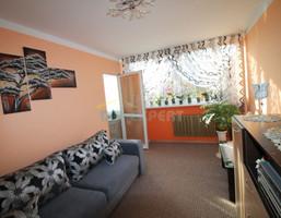Mieszkanie na sprzedaż, Ząbkowice Śląskie, 37 m²