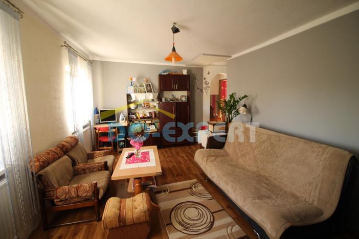 Mieszkanie na sprzedaż, Olbrachcice Wielkie, 68 m² | Morizon.pl | 4499