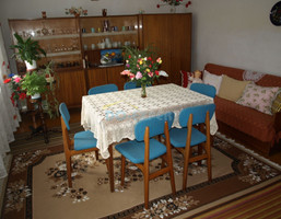 Dom na sprzedaż, Ziębice, 65 m²