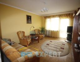 Mieszkanie na sprzedaż, Dzierżoniów Os. Złote, 41 m²