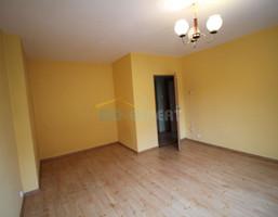 Kawalerka na sprzedaż, Bielawa, 31 m²