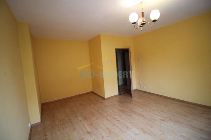 Kawalerka na sprzedaż, Bielawa, 31 m² | Morizon.pl | 6078