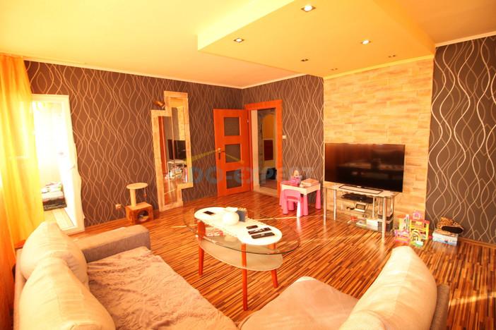 Mieszkanie na sprzedaż, Dzierżoniów, 55 m² | Morizon.pl | 5123