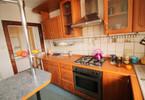 Mieszkanie na sprzedaż, Pieszyce, 59 m²
