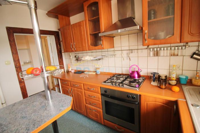 Mieszkanie na sprzedaż, Pieszyce, 59 m²   Morizon.pl   7146