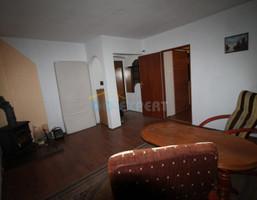 Kawalerka na sprzedaż, Ząbkowice Śląskie, 26 m²