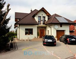 Dom na sprzedaż, Srebrna Góra, 200 m²