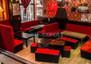 Lokal gastronomiczny na sprzedaż, Wrocław Os. Stare Miasto, 610 m² | Morizon.pl | 3844 nr2