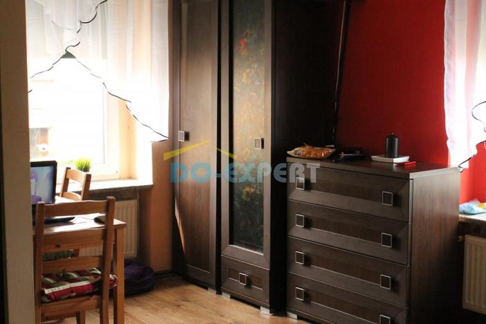 Mieszkanie na sprzedaż, Piława Górna, 40 m² | Morizon.pl | 9827