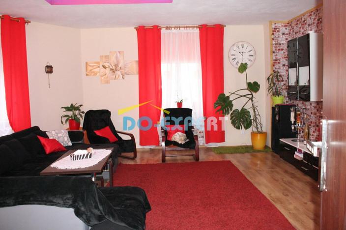 Mieszkanie na sprzedaż, Świdnica, 94 m² | Morizon.pl | 5091