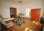 Mieszkanie na sprzedaż, Ząbkowice Śląskie, 86 m²