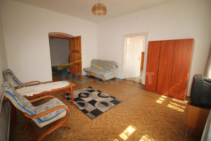 Mieszkanie na sprzedaż, Ząbkowice Śląskie, 86 m² | Morizon.pl | 3483