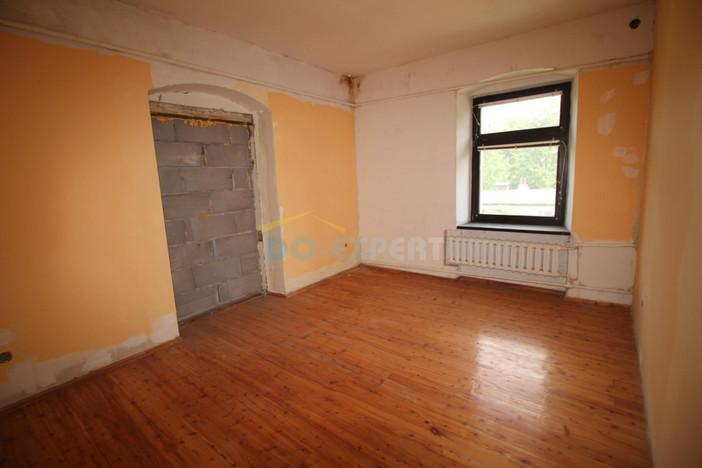 Mieszkanie na sprzedaż, Lipa, 118 m² | Morizon.pl | 5009