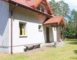 Dom na sprzedaż, Sasek Mały, 177 m²
