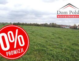 Działka na sprzedaż, Mierki, 1400 m²