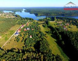 Działka na sprzedaż, Jabłonka, 4361 m²