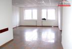 Lokal użytkowy do wynajęcia, Olsztyn Zatorze, 90 m²
