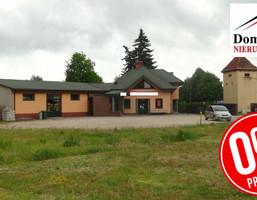 Obiekt na sprzedaż, Olecko, 534 m²