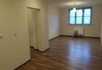 Mieszkanie na sprzedaż, Kraków Dębniki, 47 m²