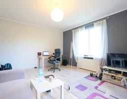 Mieszkanie na sprzedaż, Kraków Czyżyny, 52 m²