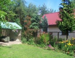 Dom na sprzedaż, Skaryszew, 60 m²
