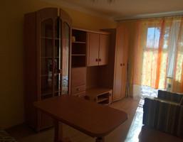 Mieszkanie do wynajęcia, Radom Ustronie, 32 m²
