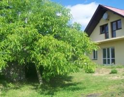 Dom na sprzedaż, Małęczyn, 180 m²