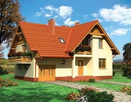 Dom na sprzedaż, Orońsko, 140 m²